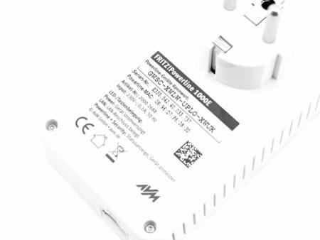 Rj45 T568b Wiring Diagram Cat5e Rj45 Wiring Diagram Wiring