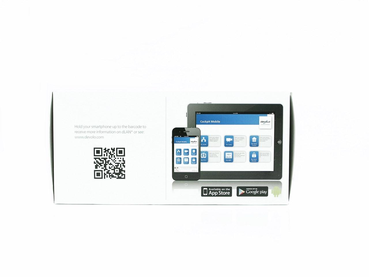 Devolo Dlan Livecam Starter Kit Review