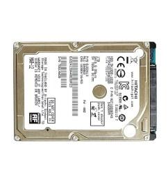 hitachi satum hard drive wiring diagram [ 1202 x 1024 Pixel ]