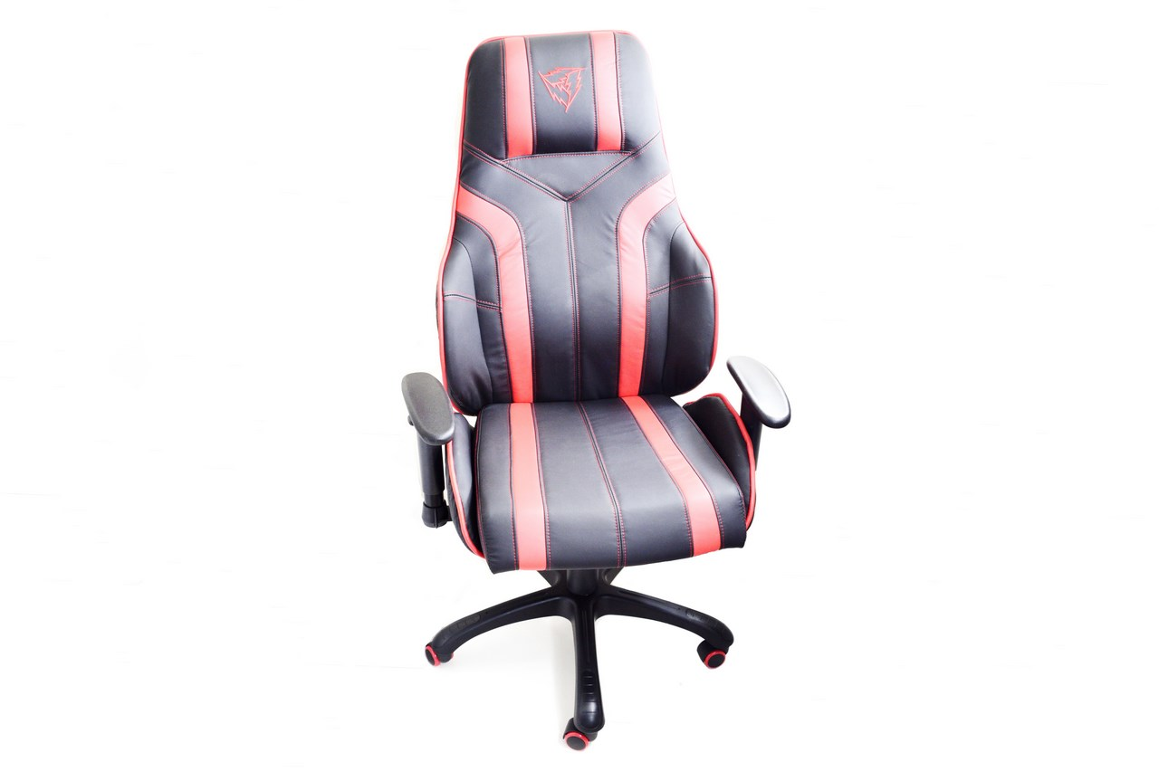 zeus thunder ultimate gaming systems chair plastic clear covers thunderx3 tgc20 series review
