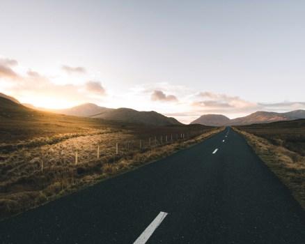 Adventure-Photography-Ireland-Aachen-Connemara-Niklas-Coen- (1)