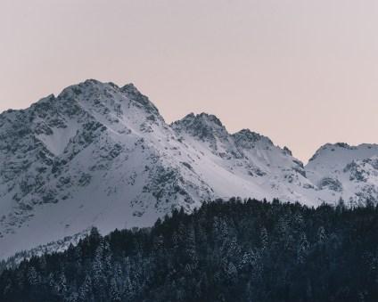 Alps-Landscape-Photography-Aachen-Niklas-Coen-