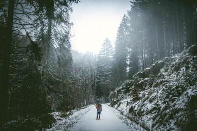 Eifel-Rur-Winter-Schnee-Fotografie