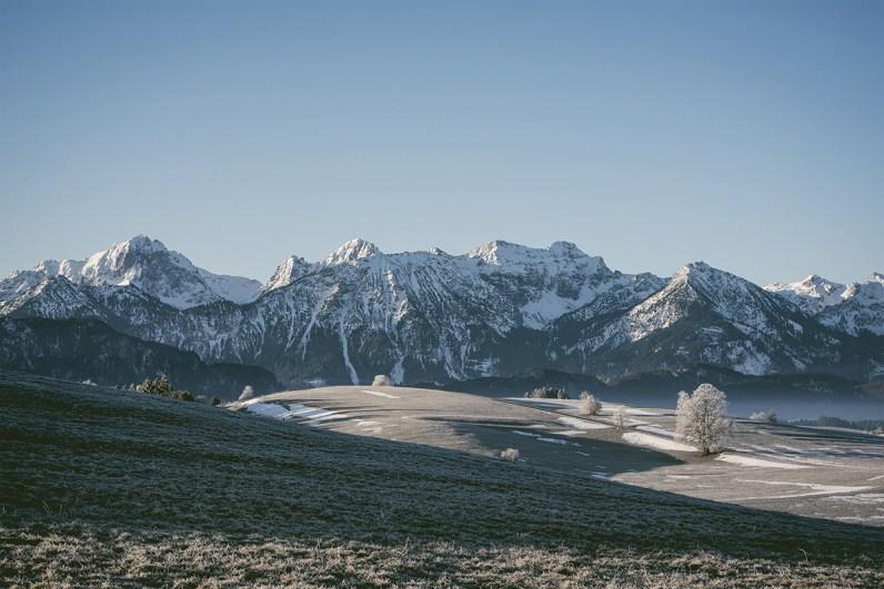 Landschaftsfotografie-Winter-Aachen-Deutschland-Alpen- (2)