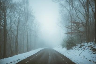 Roadtrip-Adventure-Lifestyle-Photography-0001