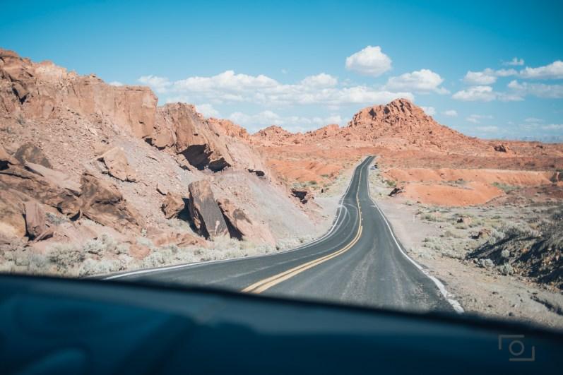 USA-Roadtrip-Fotografie-0024