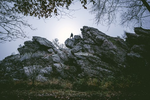abenteuerfotografie-landschaftsfotografie-hohes-venn-richelsley