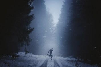 adventure-photography-landscape-eifel-hautes-fagnes