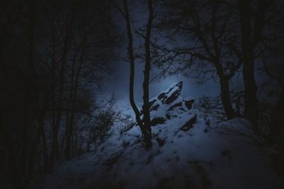 bieley-eifel-hohes-venn-landschaft-fotografie