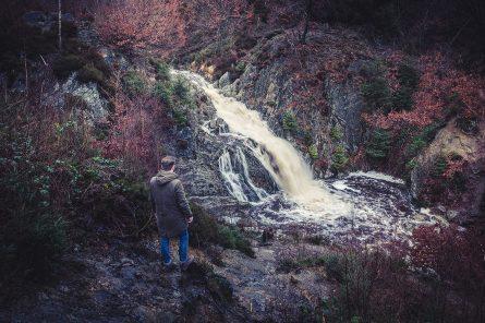 hohes-venn-eifel-aachen-bayehon-landschaftsfotografie
