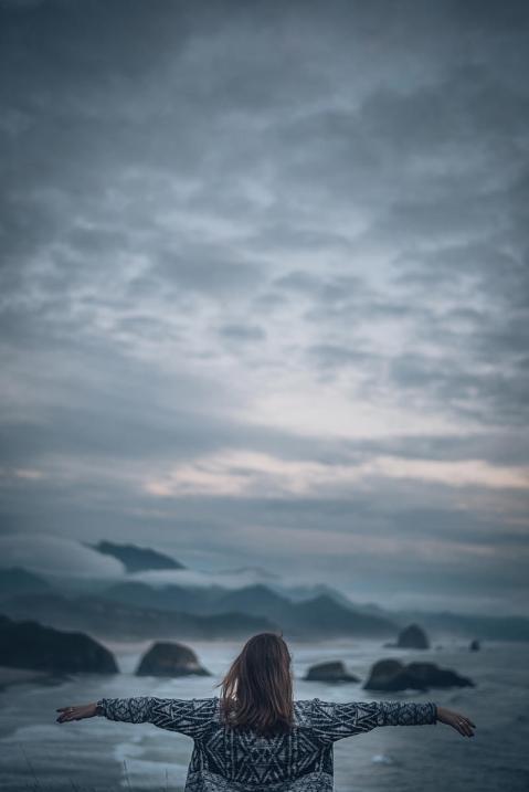 usa-oregon-landscape-photography