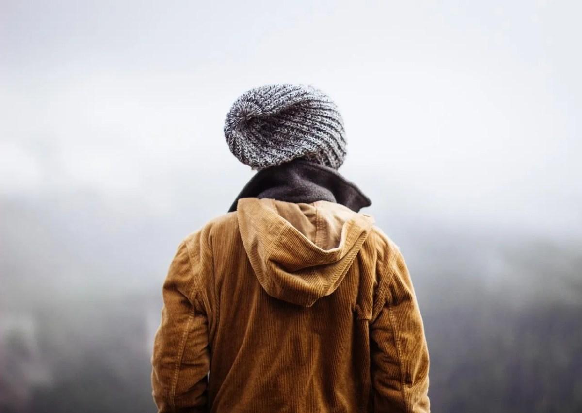 Angst vor dem Scheitern Niko Juranek Fitness Travel Lifestyle Blog
