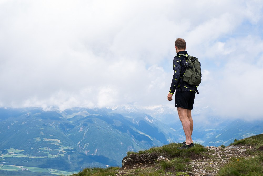 Freiheit Selbstbestimmung Selbstbewusstsein Niko Juranek Sport Fitness Blog Highperformance Graz Österreich
