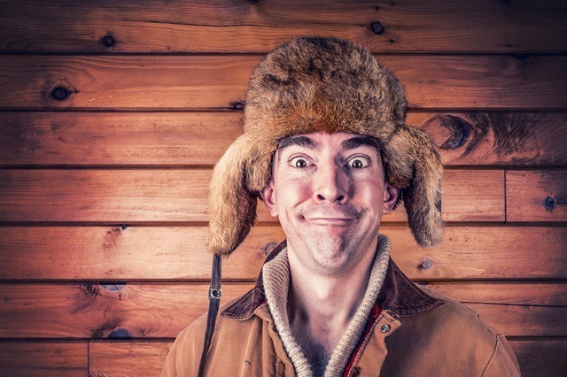 Niko Juranek Fitness Personalyity Travel Lifestyle Blog Smile Russia