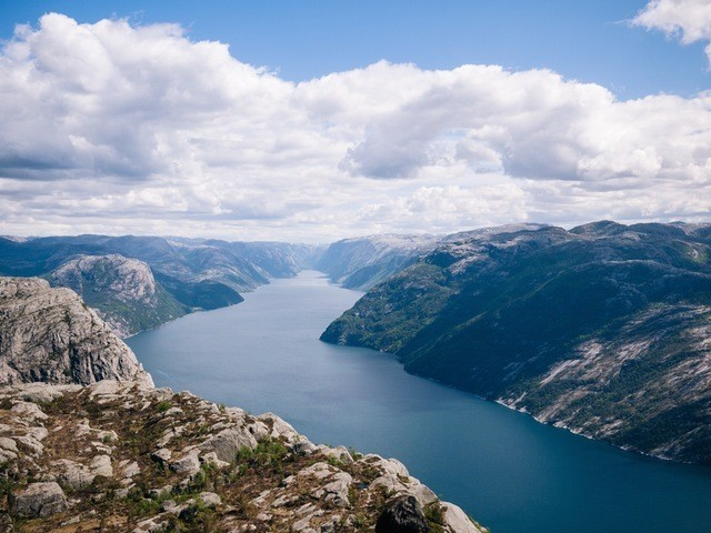 Niko Juranek Personality Fitness Travel Lifestyle Blog norway