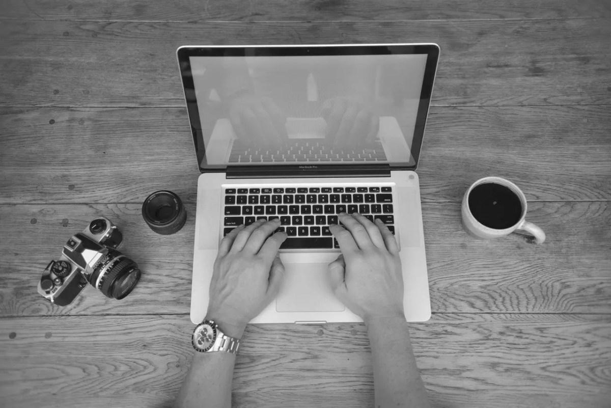 Niko Juranek Personality Student Business Entrepreneur Blog