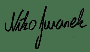 Niko Juranek Blog Graz Sport Fitness Persönlichkeitsentwicklung Mentaltraining Gewohnheiten