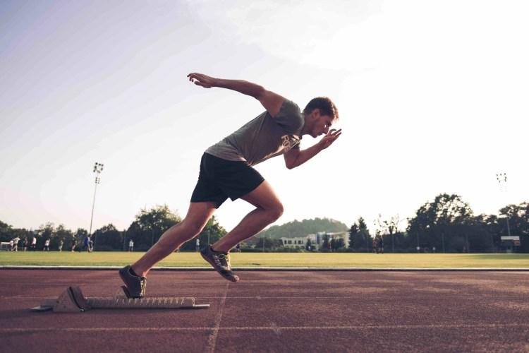 Niko Juranek Blog Graz Mentaltraining Persönlichkeitsentwicklung Sport Fitness Business