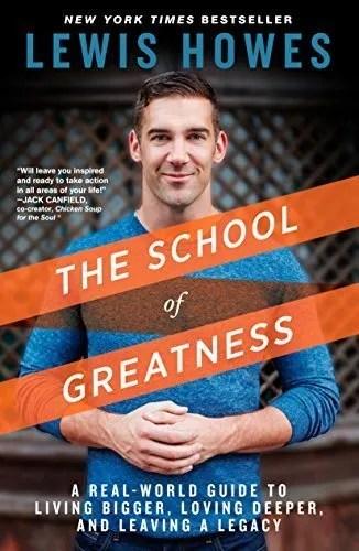 7 Bücher, die mein Leben nachhaltig verändert haben Niko Juranek Persönlichkeitsentwicklung Coaching Speaking