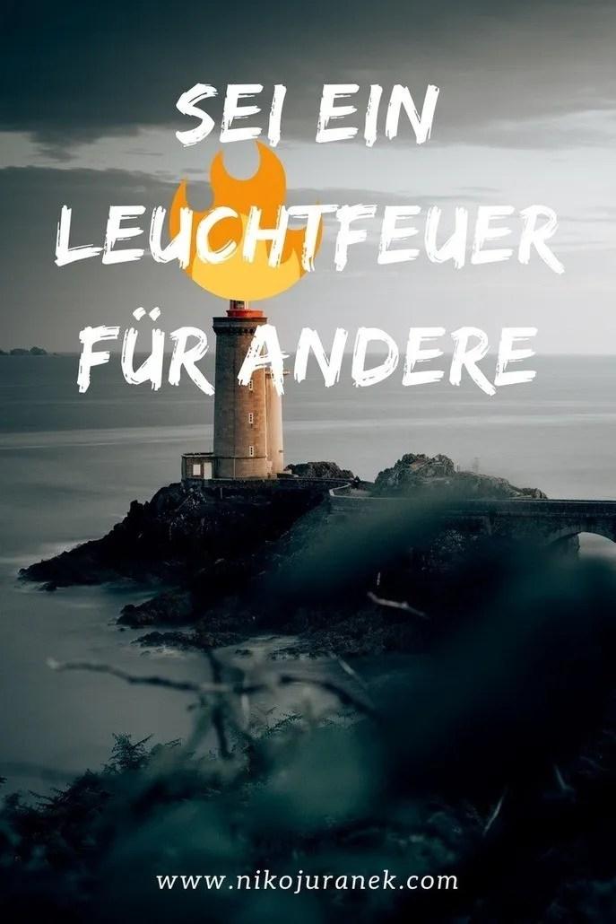 Leuchtfeuer-Niko-Juranek-Selbstbewusstsein-High-Performance-Persönlichkeitsentwicklung-Blog