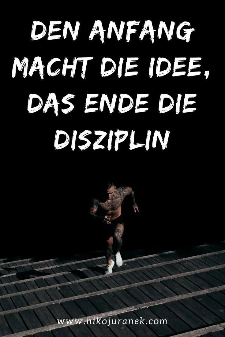 Wie-erreiche-ich-mehr-Selbstdisziplin-Niko-Juranek-Selbstbewusstsein-High-Performance-Persönlichkeitsentwicklung-Blog