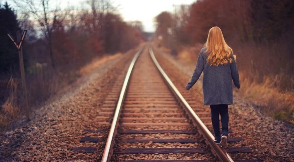 Verpasste-Chancen-nicht-nachtrauern-Niko-Juranek-Blog-Persönlichkeitsentwicklung