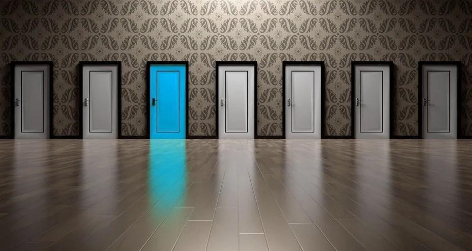 Schnelle-Entscheidungen-Niko-Juranek-Blog-Leadership-Kommunikation--Persönlichkeitsentwicklung