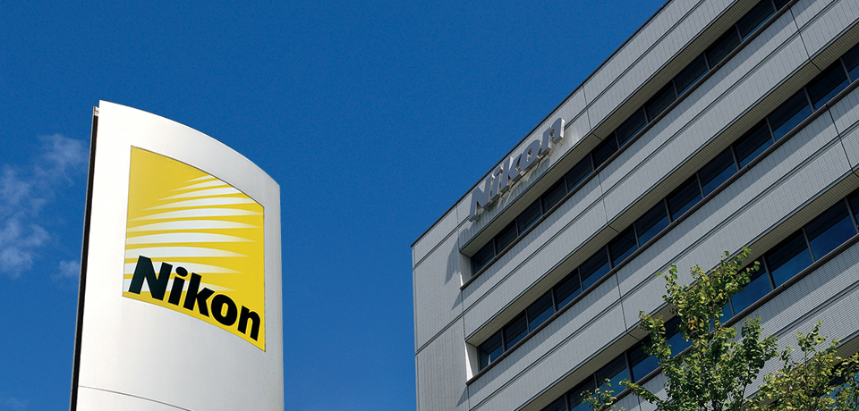 Nikon | Corporate Information | Company Profile