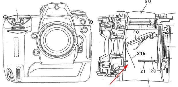 Nikon D800 : meilleur capteur reflex jamais analysé par DxO