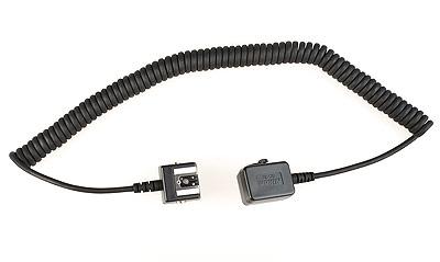 Gli accessori del sistema flash Nikon Speedlight