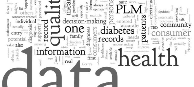 Modern DataWarehouse: The Weakest Link