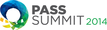 Speaking at PASS Summit 2014