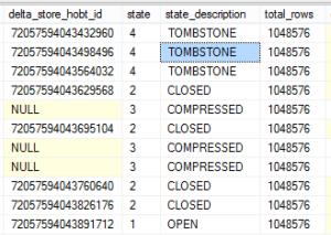 Compression_In_Progress