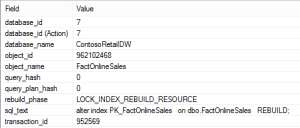 clustered_columnstore_index_rebuild_lock_index_rebuild_resource