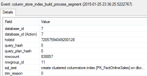 column_store_index_build_process_segment