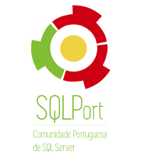 100th SQLPort Meeting (8 Years of SQLPort)