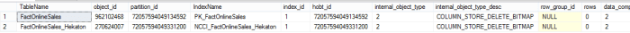 sys.internal_partitions