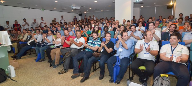 Tuga IT 2016 – Registrations are open