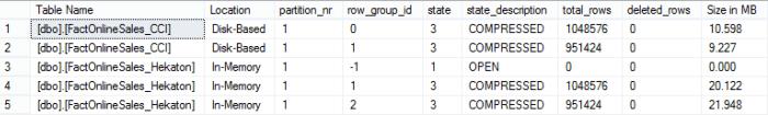 row-group-sizes-disk-based-vs-in-memory