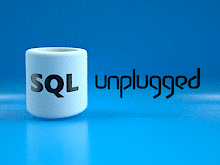 The most underrated show on Data Platform – SQL Unplugged