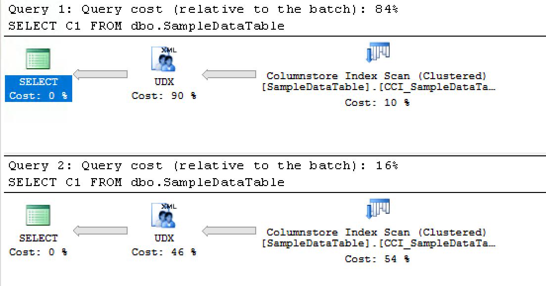 columnstore indexes part 114 u201cmachine learning services u201d niko rh nikoport com