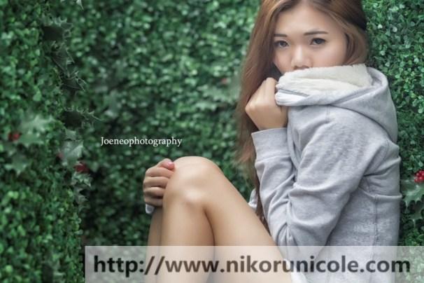 Nikoru-NIcole-Singapore-Blogger