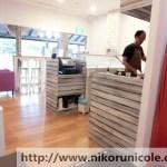 彩虹小屋咖啡厅 Rainbow Cottage Cafe