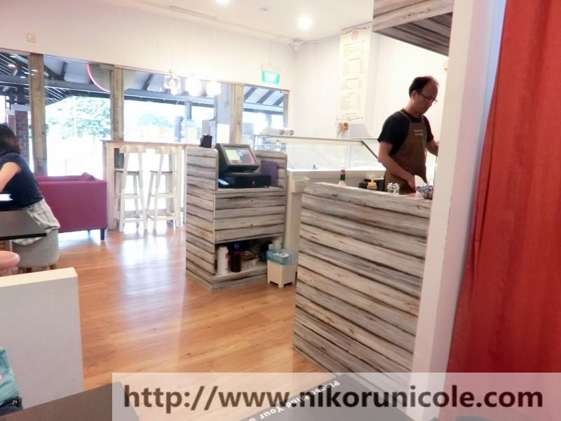 Rainbow-Cottage-Singapore-Food-Paradise-Nikoru-Nicole-10