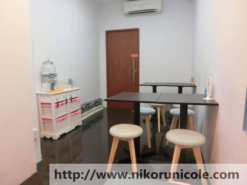 Rainbow-Cottage-Singapore-Food-Paradise-Nikoru-Nicole-4