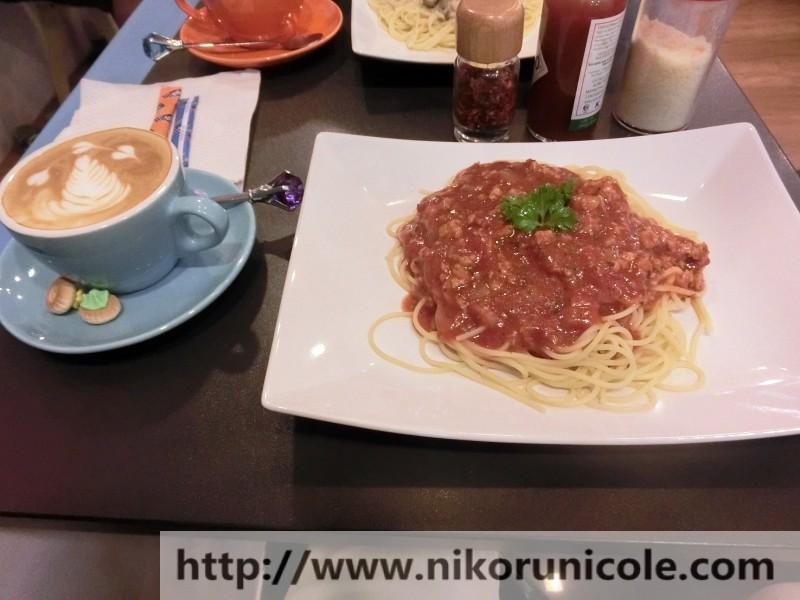 Rainbow-Cottage-Singapore-Food-Paradise-Nikoru-Nicole-8