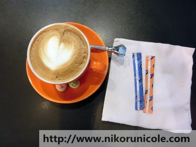 Rainbow-Cottage-Singapore-Food-Paradise-Nikoru-Nicole-9