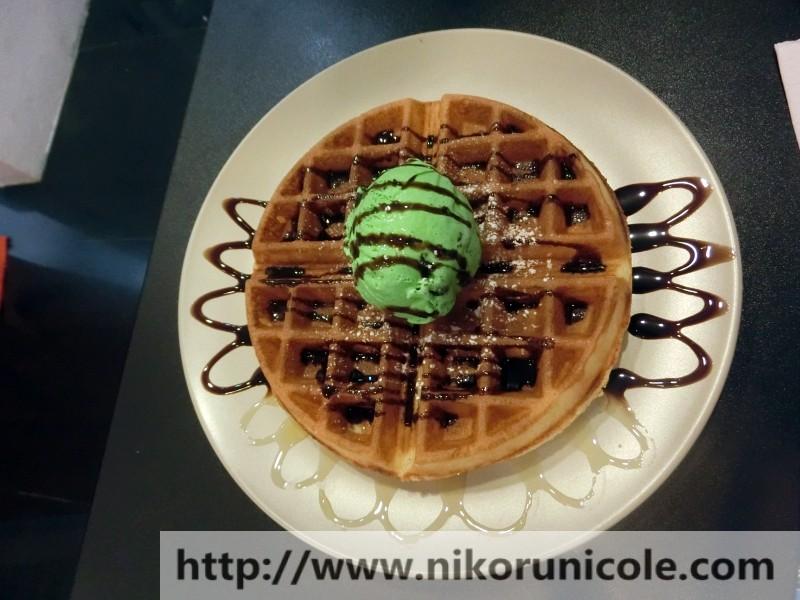 Rainbow-Cottage-Singapore-Food-Paradise-Nikoru-Nicole
