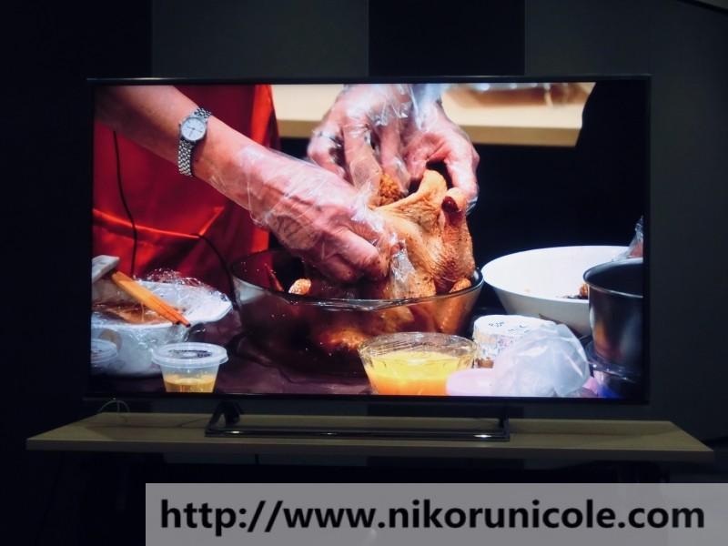 OMY Singapore Blogger Panasonic Cooking Workshop-23