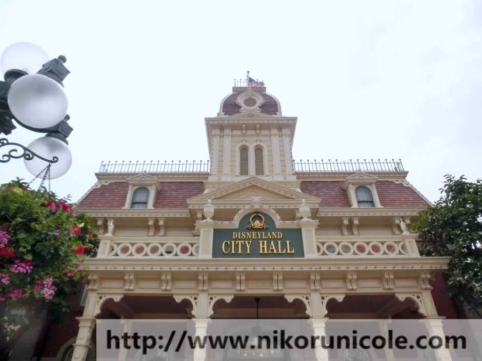 Travel-Hong-Kong-Disneyland-Lifestyle-Blogger-Nikoru-Nicole17